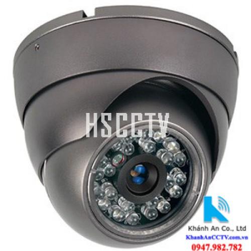 Camera huishi HS-5028J, đại lý, phân phối,mua bán, lắp đặt giá rẻ